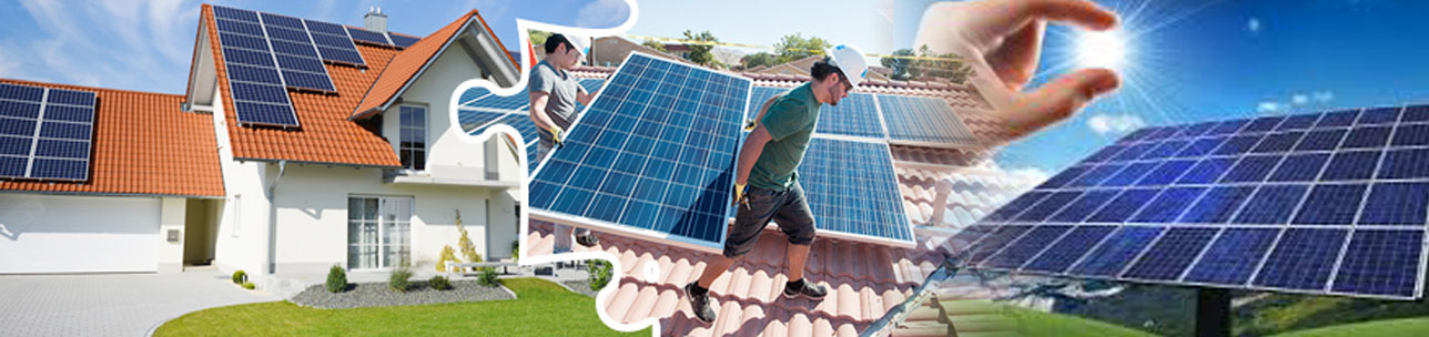 How To Choose The Best Solar Installation Company - Meccsa Solar